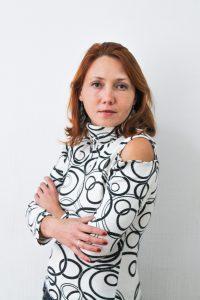 Kordonchik
