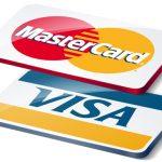 visa_mastercard_kopiya