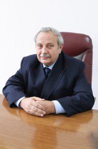 Kryuchkov
