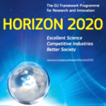 h2020_small