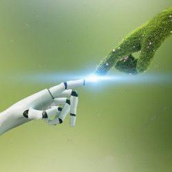 101 Екологія – сучасна європейська спеціальність